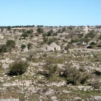 riserve-naturali-provincia-di-bari