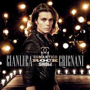 romantico-rock-show