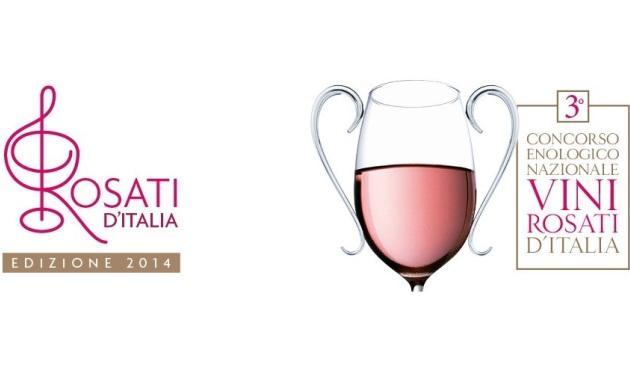 rosati-ditalia-concorso-2014