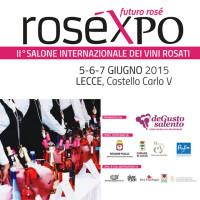 rosexpo_2015