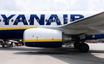 Ryanair, a volare sono i pugliesi e non i turisti ?!