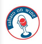 sabatoonwine