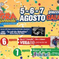 sagra-del-carnevale-gastroallegria-2016-galatone