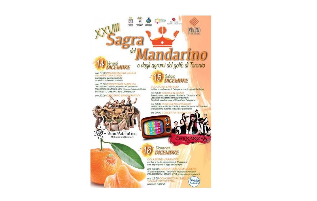 sagra-del-mandarino-e-degli-agrumi-palagiano