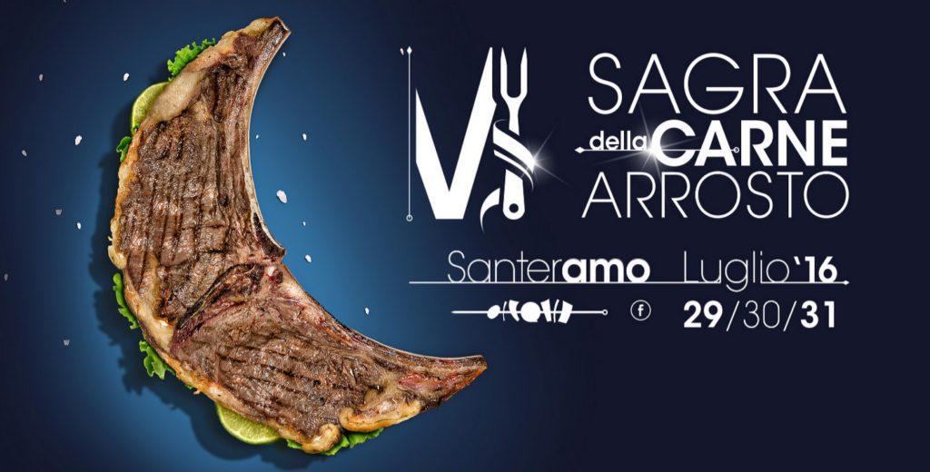 sagra-della-carne-arrosto-santeramo-2016