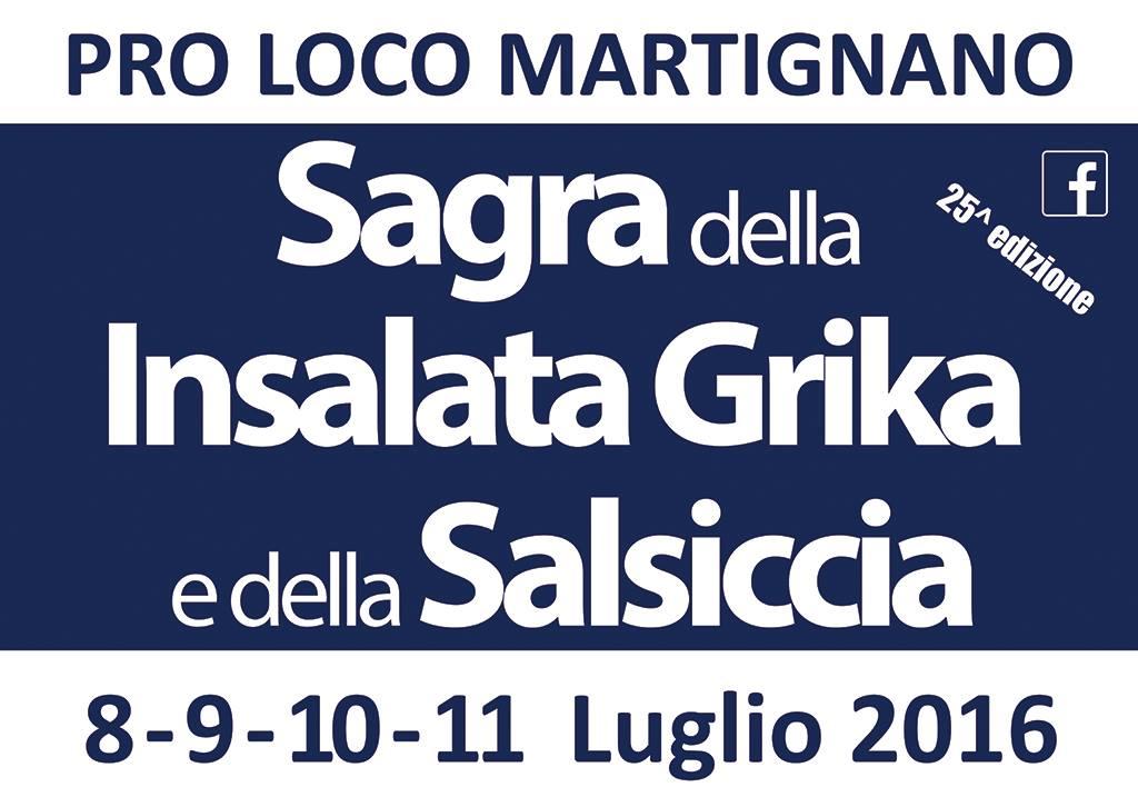 sagra-della-insalata-grika-e-della-salsiccia-2016-martignano