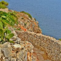 sapori di puglia - La Terra di Puglia