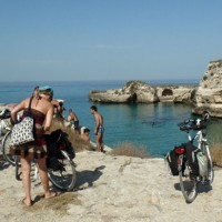 salento-bici-tour