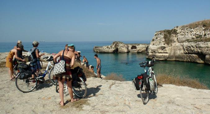 salento-bici-tour