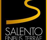 Arriva l'edizione 2015 del Salento Finibus Terrae