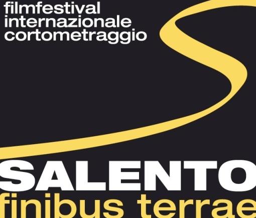 salento-finibus-terrae-film-festival