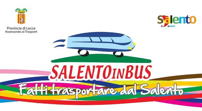 salento-in-bus-estate-2017