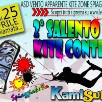 salento-kite-contest-2014