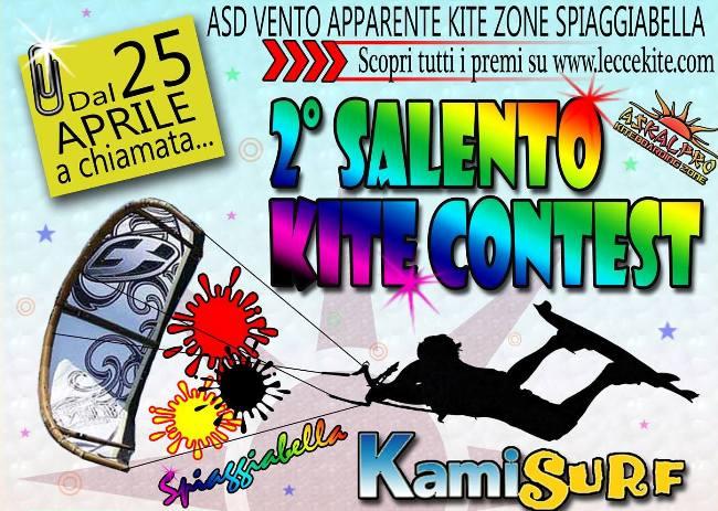 salento-kite-contest-2014