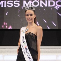 salento-miss-mondo-2014