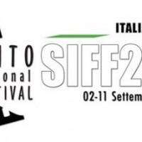 Salento Film Festival