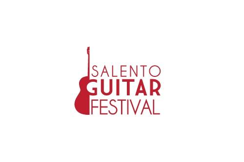 salento guitar festival