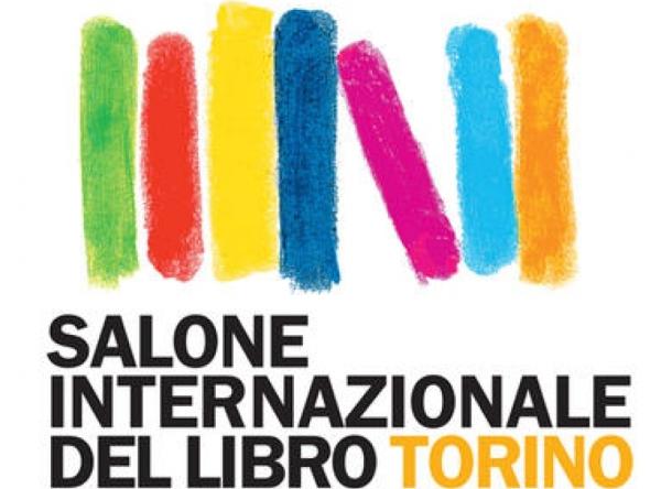 salone-internazionale-del-libro-torino