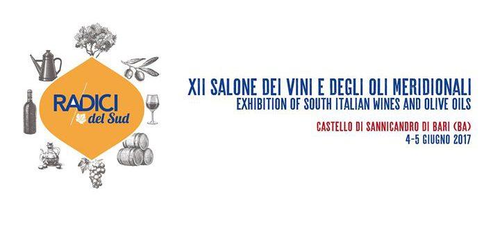 Torna il salone dei vini e degli oli meridionali a Sannicandro (BA)