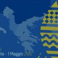 Salone nautico Puglia