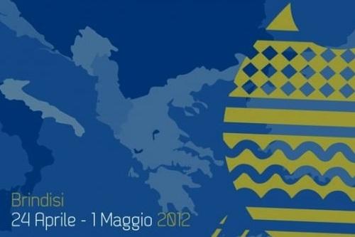 Il decimo Salone nautico di Puglia