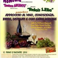 salotto-vini