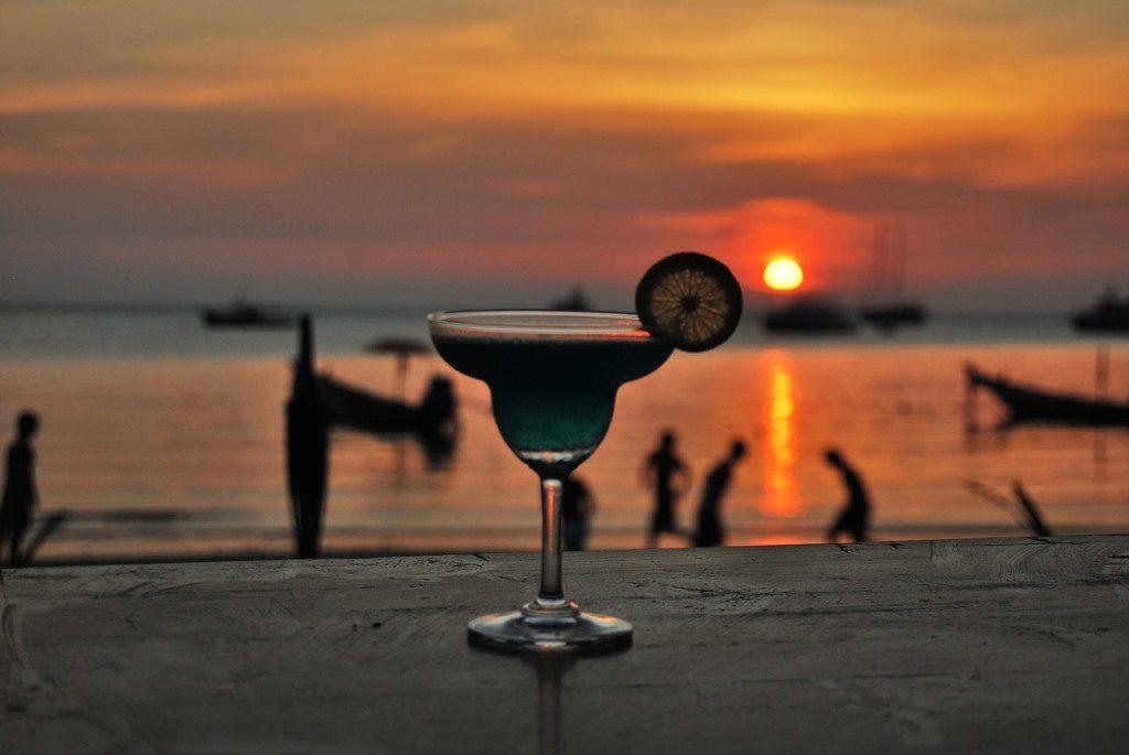 samsara-beach-gallipoli-movida-salento