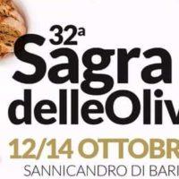 sannicandro-trentaduesima-edizione-sagra-delle-olive