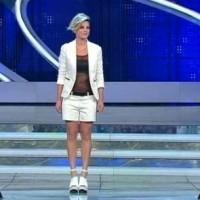 Sanremo 2012 big