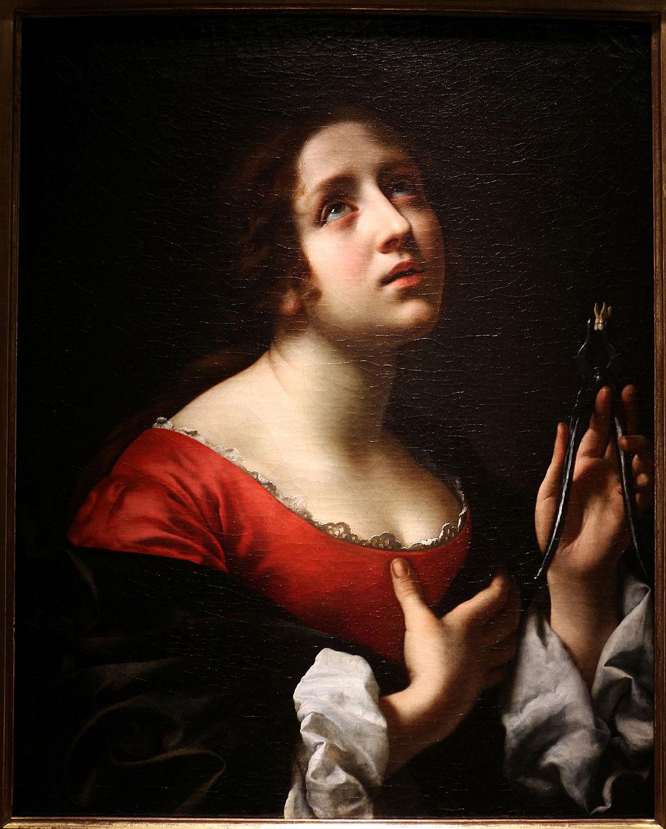 santa apollonia – Laterradipuglia.it
