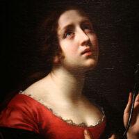 santa apollonia - Laterradipuglia.it