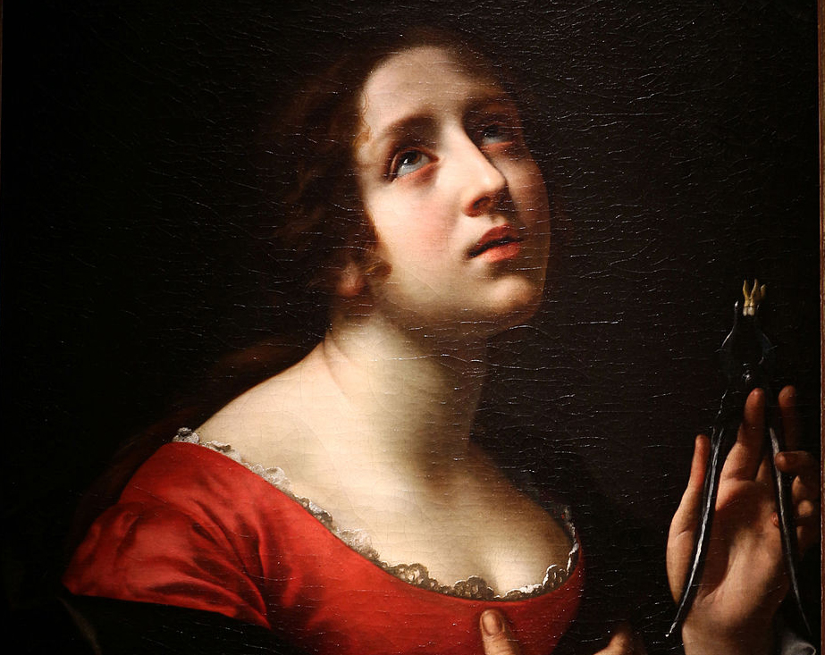 santa apollonia slider – Laterradipuglia.it