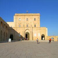 santuario di santa maria di leuca - Laterradipuglia.it