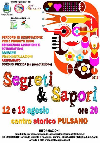segreti_e_sapori_a_pulsano