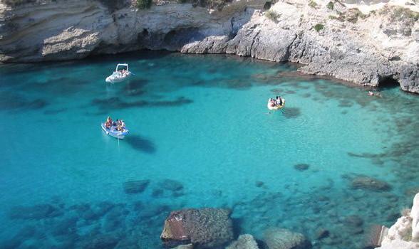 Gli eventi di oggi venerdì 9 agosto in Puglia