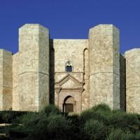 settimana-patrimonio-culturale-puglia-imperiale