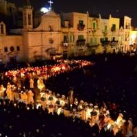 settimana-santa-tradizioni-pugliesi