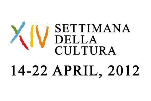 La Puglia Imperiale alla Settimana della Cultura 2012