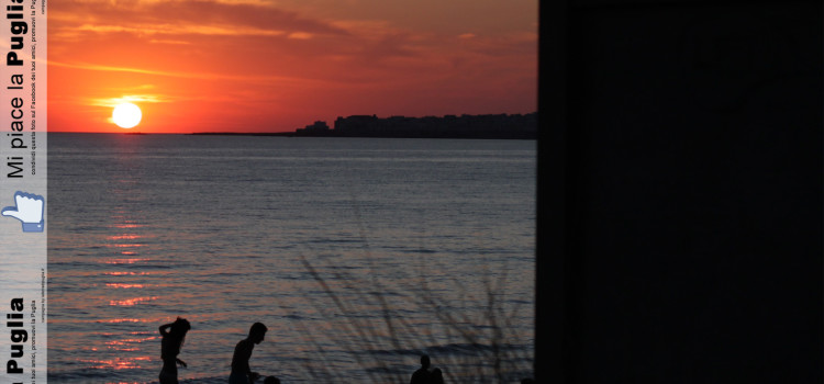 Una settimana di Puglia: tra vacanze, vip, eventi e natura