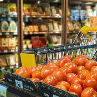 spesa online prodotti tipici pugliesi - La Terra Di Puglia