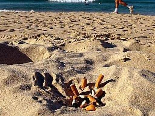 sigarette_spiaggia