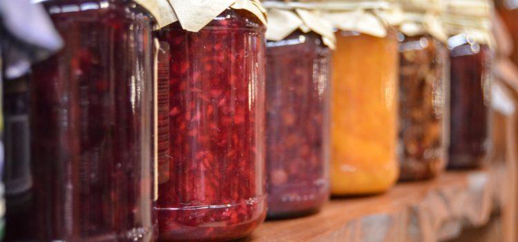 Puglia: prodotti tipici regionali: frutta, ortaggi e non solo