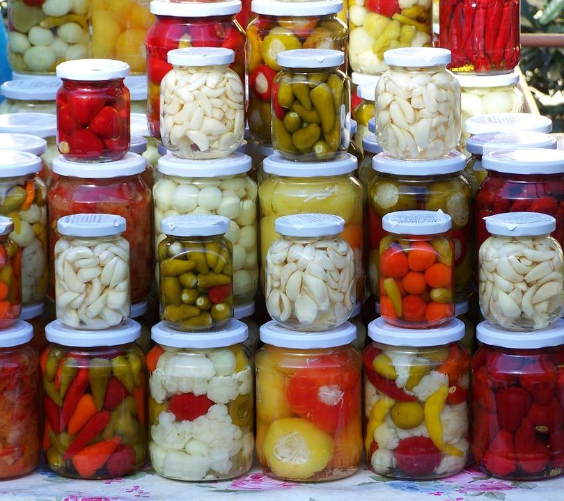 conserve della Puglia – Laterradipuglia.it