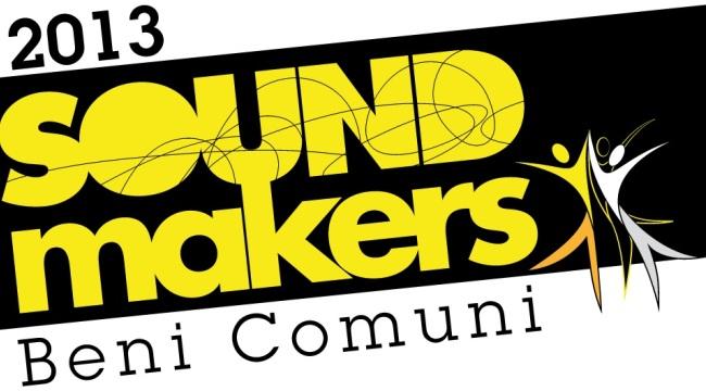 soundmakers-lecce-2013