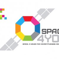 space4you-puglia