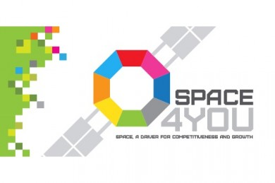 Bari ospita il workshop Space4You