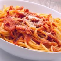 spaghetti-alla-amatriciana