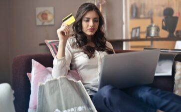 I 5 vantaggi di fare la spesa online