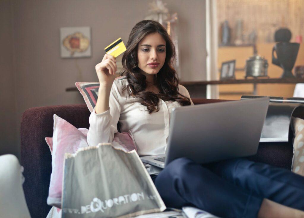 spesa online - La Terra Di Puglia