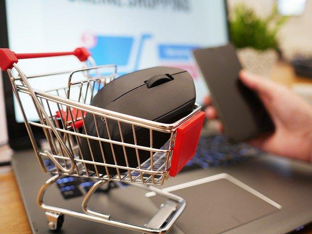 spesa-online-milano